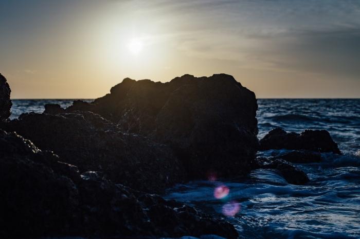pexels-photo-59920